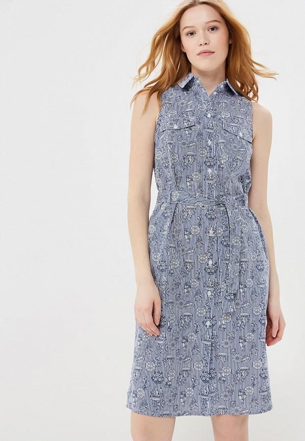 где купить Платье AstraVita AstraVita MP002XW140VS по лучшей цене