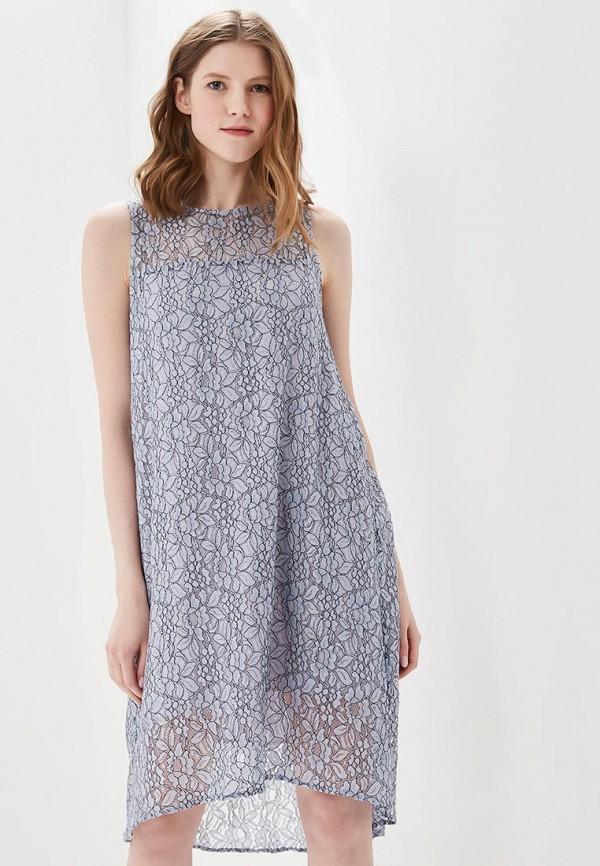 где купить Платье AstraVita AstraVita MP002XW140VT по лучшей цене
