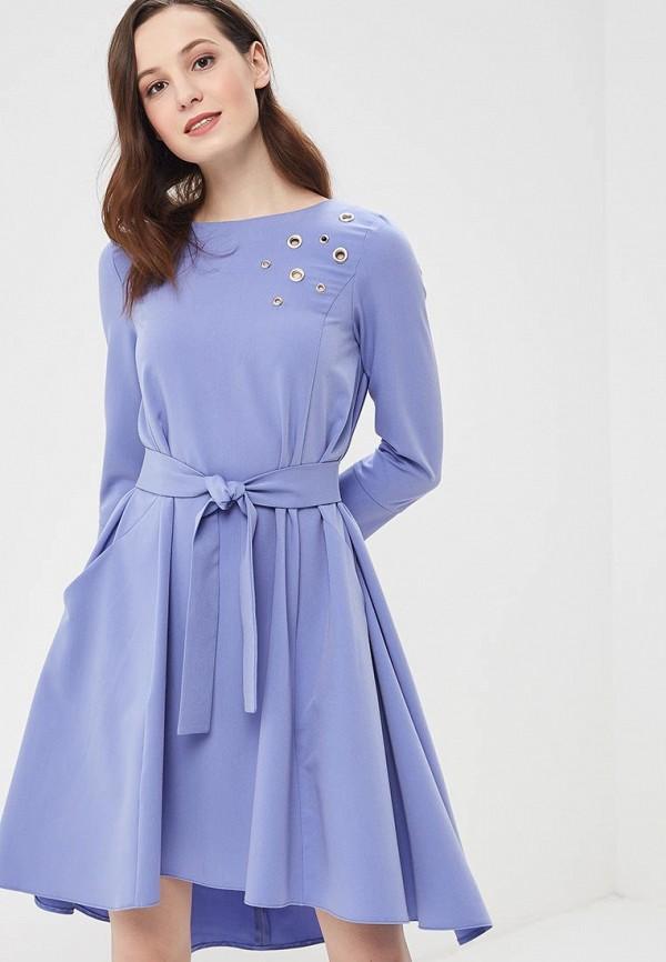 Платье Mari Vera Mari Vera MP002XW140W9 цена