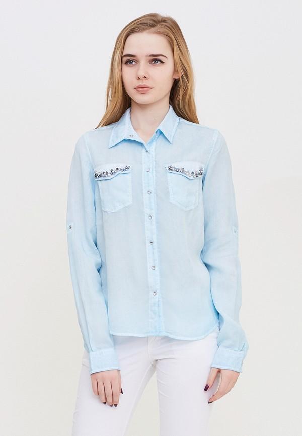 Рубашка DSHE DSHE MP002XW140Z3 платье джинсовое dshe dshe mp002xw0qwee