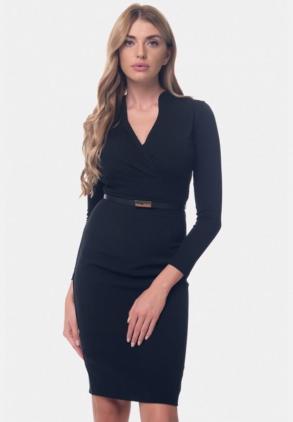 Боди Arefeva Arefeva MP002XW140ZT блуза боди arefeva блузы для офиса