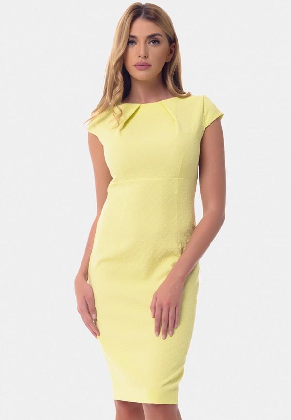 Платье Genevie Genevie MP002XW140ZU