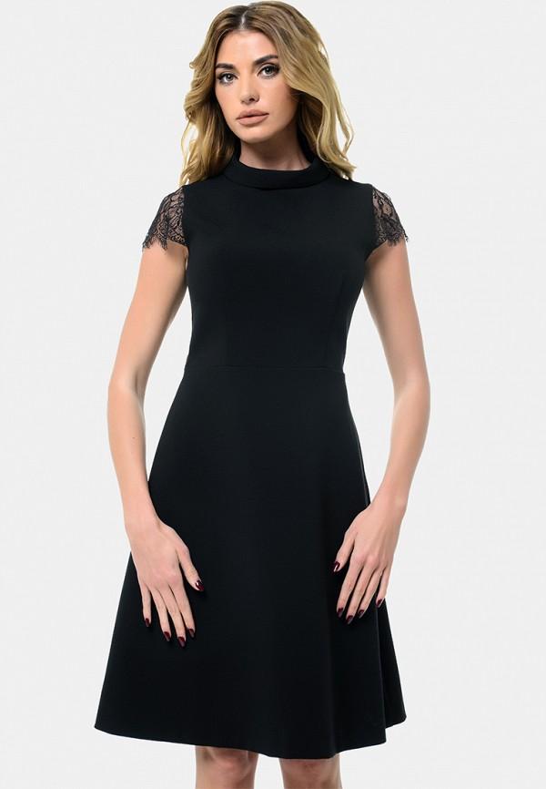 Платье Arefeva Arefeva MP002XW140ZZ платье arefeva arefeva mp002xw18usw