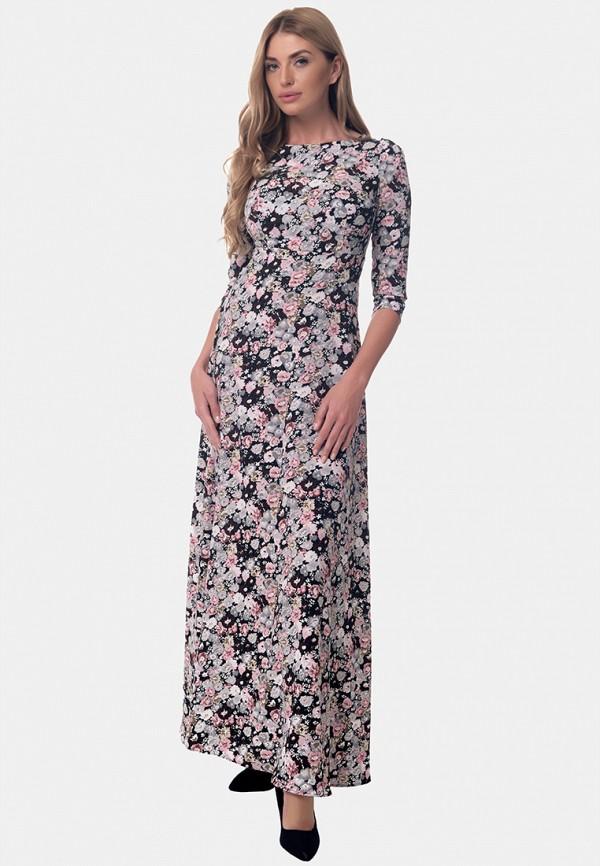 Платье Arefeva Arefeva MP002XW14101 платье arefeva arefeva mp002xw18usv