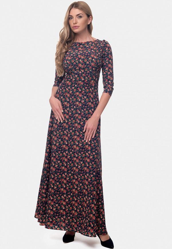 Платье Arefeva Arefeva MP002XW14103 платье arefeva arefeva mp002xw18usv