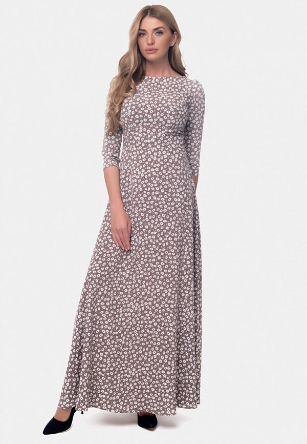 Платье Arefeva Arefeva MP002XW14104 платье arefeva arefeva mp002xw18usx