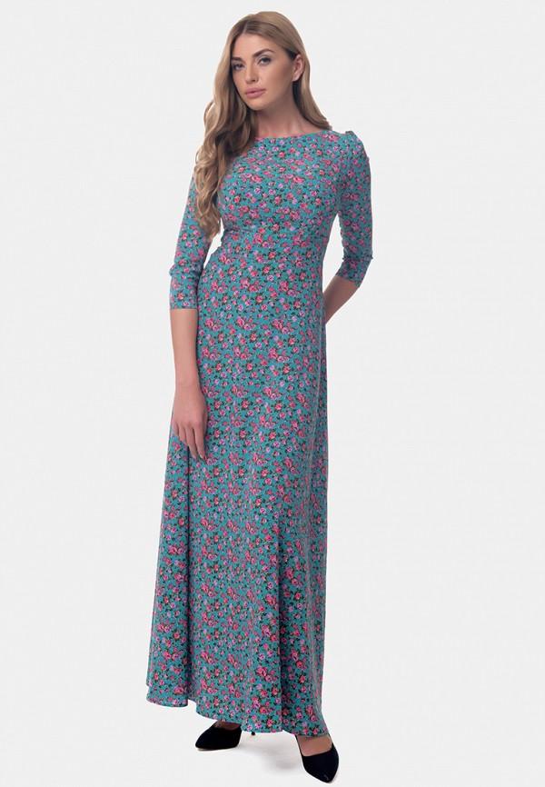 Платье Arefeva Arefeva MP002XW14105 платье arefeva arefeva mp002xw18usv