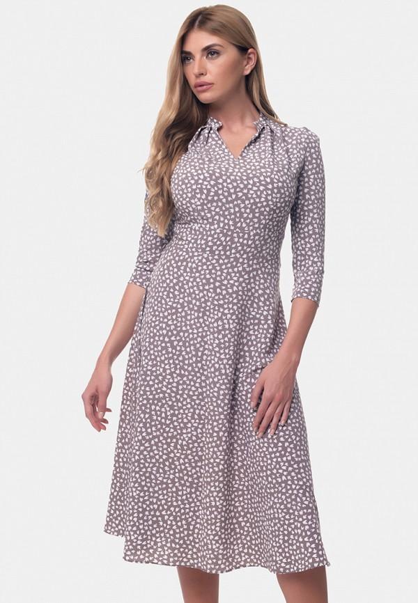 Платье Arefeva Arefeva MP002XW1410A платье arefeva arefeva mp002xw18usw