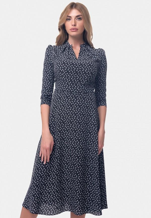 Платье Arefeva Arefeva MP002XW1410B платье arefeva arefeva mp002xw18usx