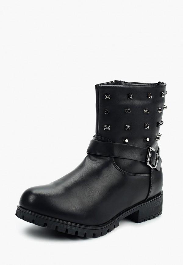 Ботинки Vivian Royal Vivian Royal MP002XW14136 ботинки vivian royal vivian royal vi809awaukc3