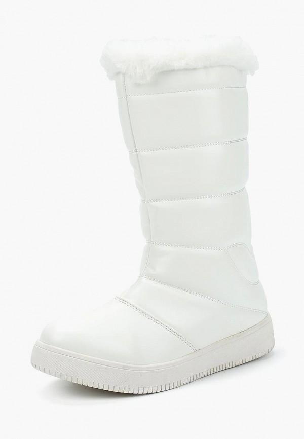 Сапоги Vivian Royal Vivian Royal MP002XW1413D le royal кружева моды на высоких каблуках непромокаемые сапоги воды обувь g003 белый 39 ярдов