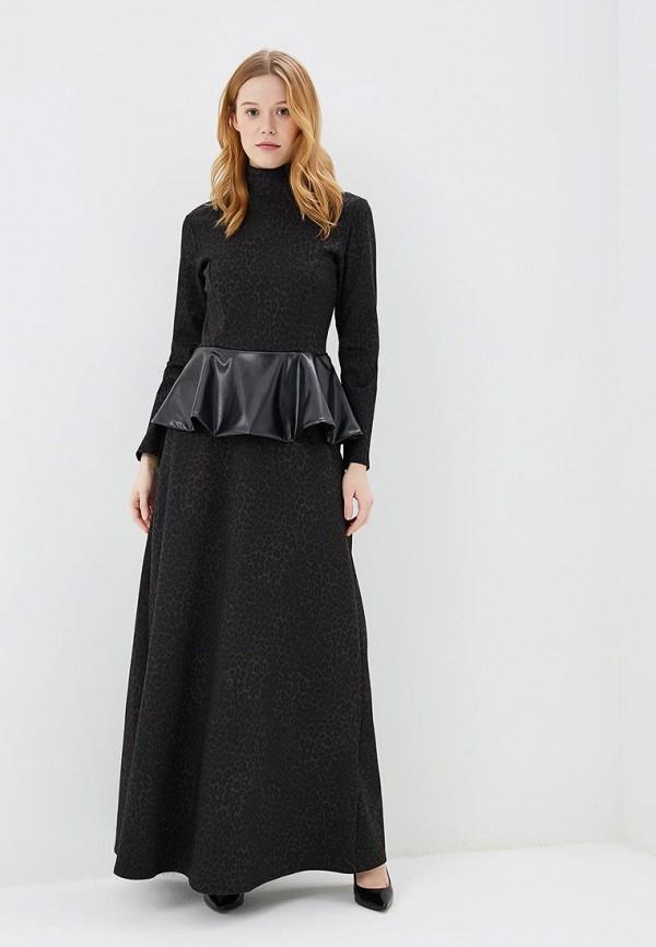 Платье Sahera Rahmani Sahera Rahmani MP002XW1416G