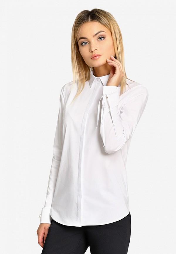 Блуза Prio Prio MP002XW1417C куртка кожаная prio prio mp002xw0f5w9