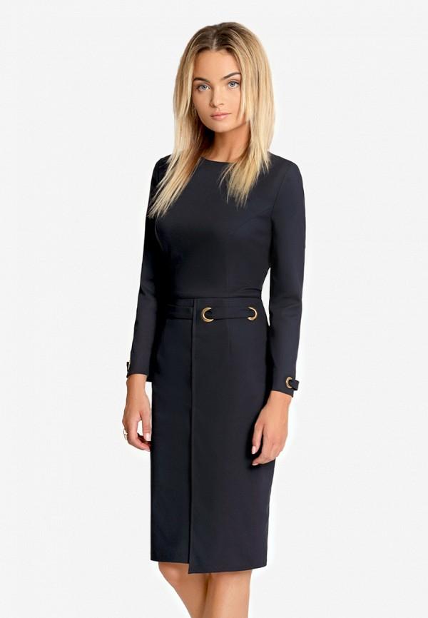 Платье Prio Prio MP002XW1417D куртка кожаная prio prio mp002xw0f5w9
