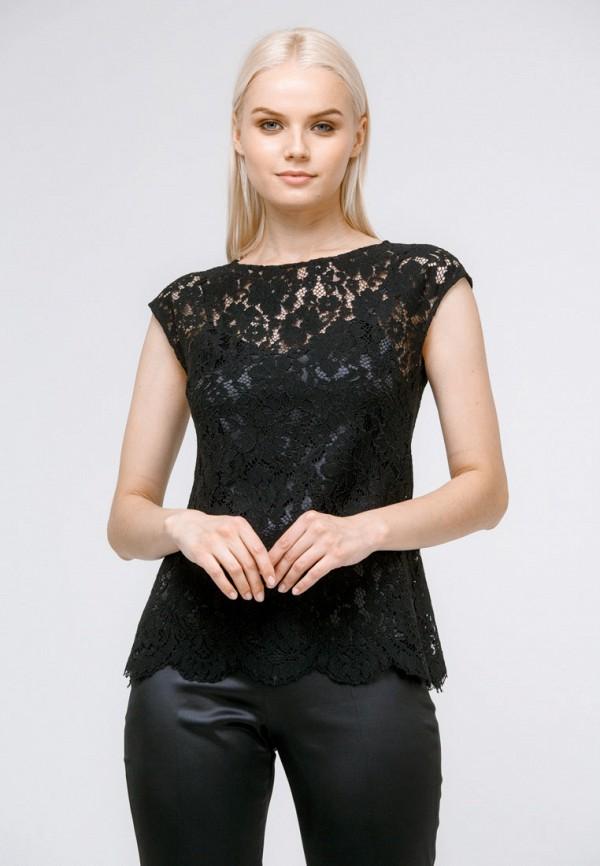 Блуза Mayomay Mayomay MP002XW1418N блуза marse цвет черный