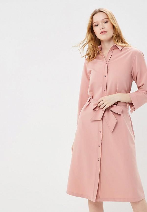 где купить Платье AstraVita AstraVita MP002XW141FJ по лучшей цене