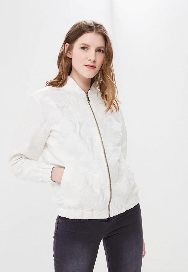Купить Куртка AstraVita, mp002xw141fl, белый, Весна-лето 2018