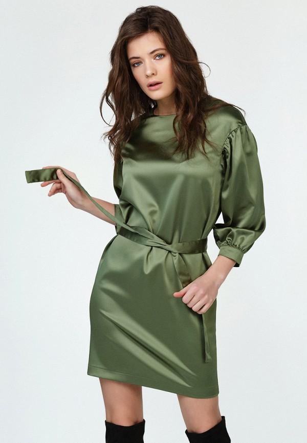 Платье Fly Fly MP002XW141FX цены онлайн