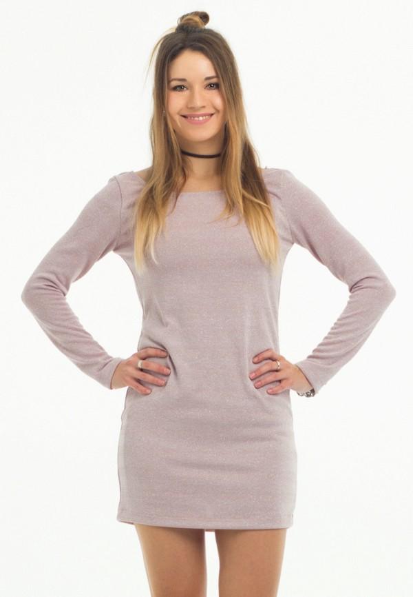 Платье Norte