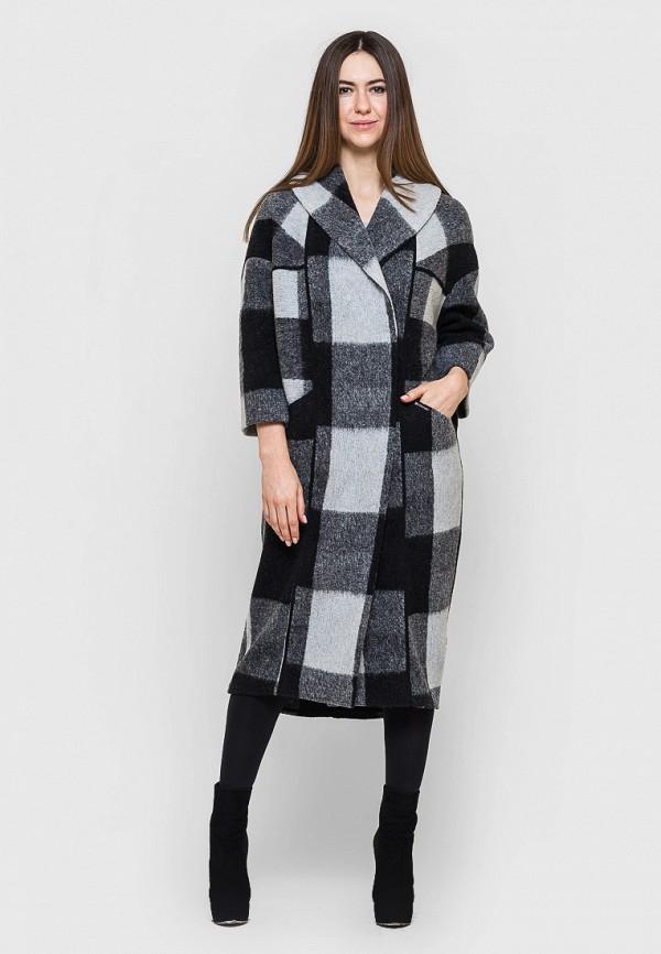 Пальто Victoria Bloom