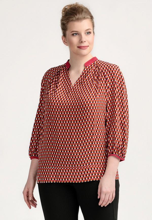Блуза Larro Larro MP002XW141J3 блуза larro larro mp002xw1b18b