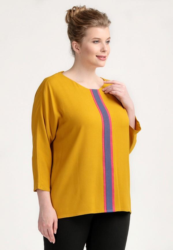 Блуза Larro Larro MP002XW141J4 блуза larro larro mp002xw1b18b