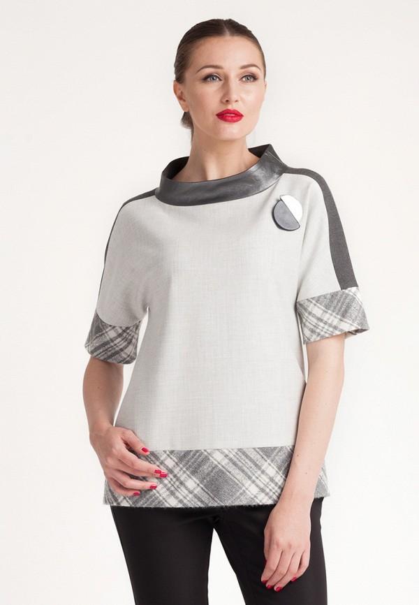 Блуза Larro Larro MP002XW141ML блуза larro larro mp002xw1b18b
