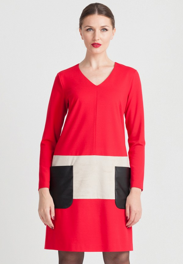 Платье Larro Larro MP002XW141MN