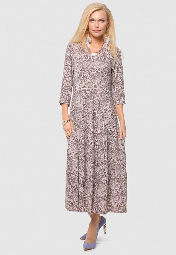 Платье Kata Binska Kata Binska MP002XW141MX юбка kata binska юбки в стиле футляр и карандаш