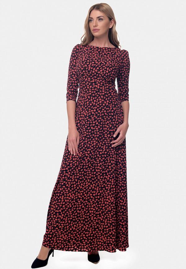 Платье Arefeva Arefeva MP002XW141NB платье arefeva arefeva mp002xw18usv