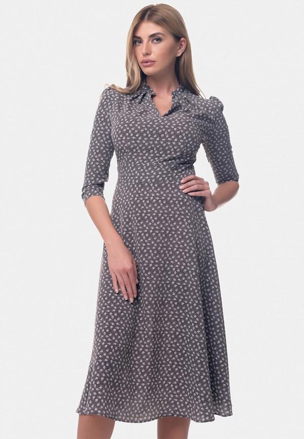 Платье Arefeva Arefeva MP002XW141NE платье arefeva arefeva mp002xw18usx