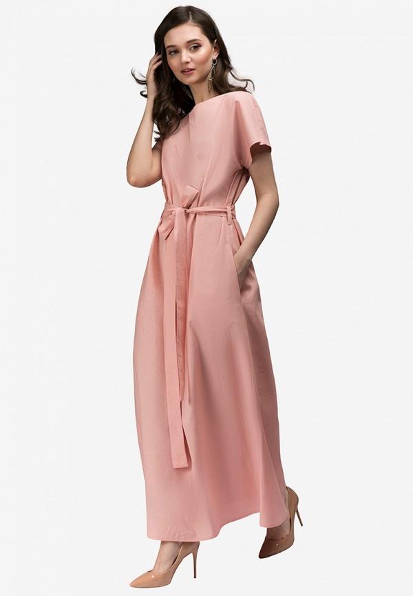 Платье D&M by 1001 dress D&M by 1001 dress MP002XW141O6 bodykraft m 44