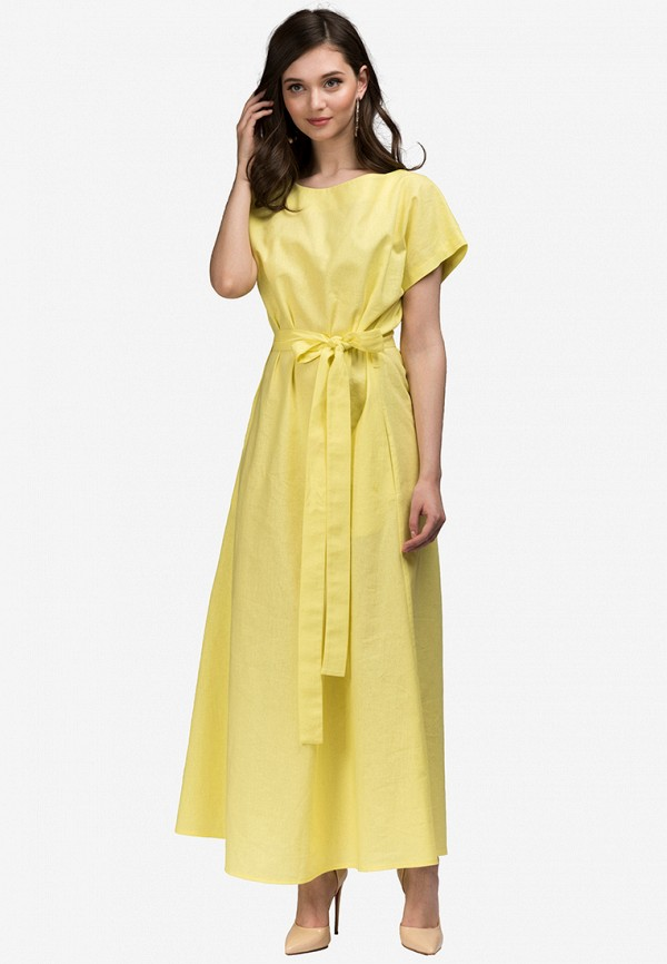 Платье D&M by 1001 dress D&M by 1001 dress MP002XW141O7 bodykraft m 44