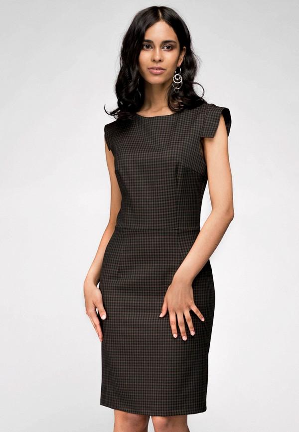 Платье D&M by 1001 dress D&M by 1001 dress MP002XW141OC bodykraft m 44