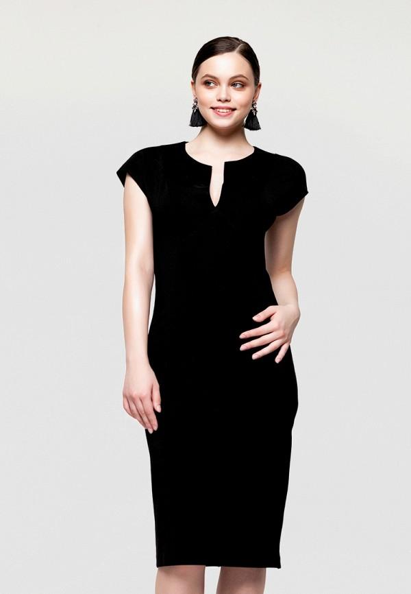 Платье SoloU SoloU MP002XW141OR платье solou solou mp002xw1gk29