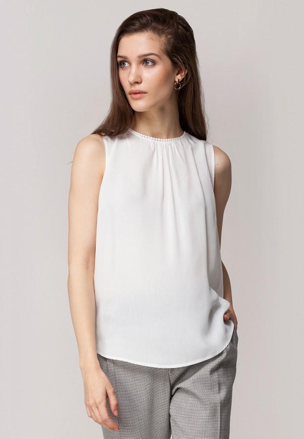 Блуза Vilatte Vilatte MP002XW141PL блуза vilatte vilatte mp002xw13zlk
