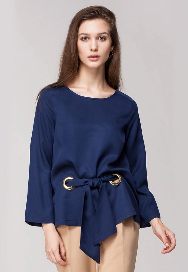 Блуза Vilatte Vilatte MP002XW141PP цена