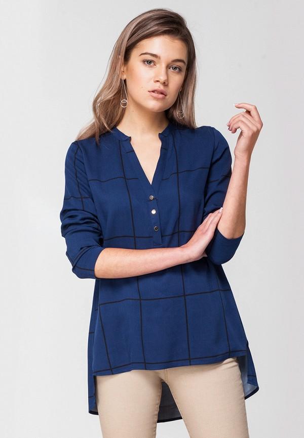 Блуза Vilatte Vilatte MP002XW141PR цена