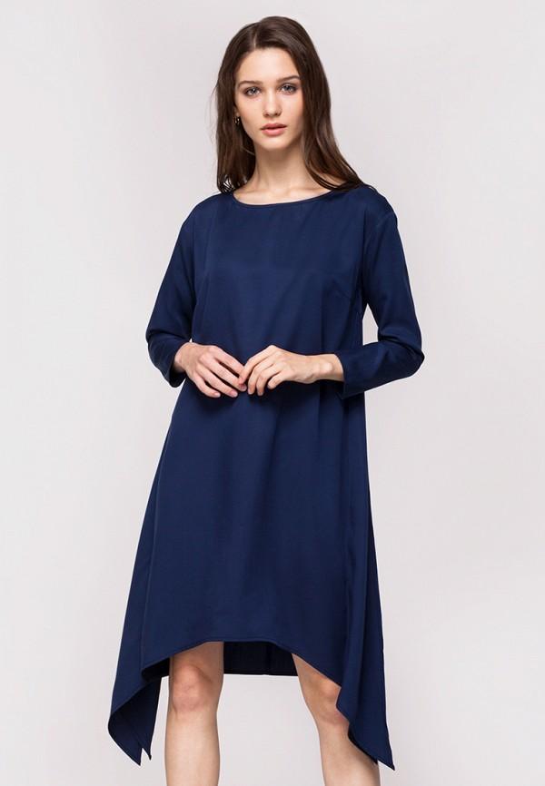 Платье Vilatte Vilatte MP002XW141PW платье vilatte vilatte mp002xw193ga