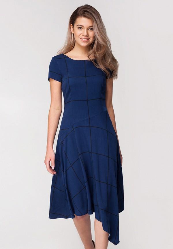 Платье Vilatte Vilatte MP002XW141PX платье vilatte vilatte mp002xw0dmuw