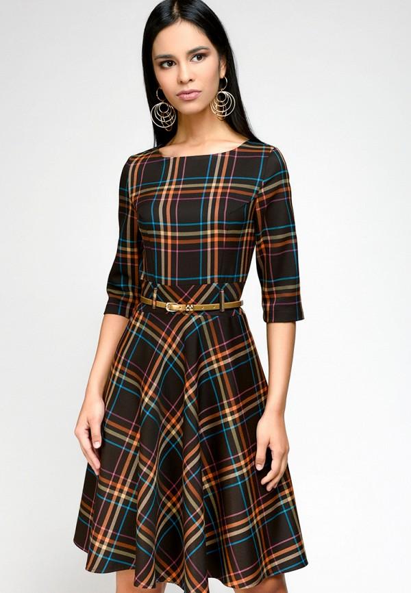 Платье D&M by 1001 dress D&M by 1001 dress MP002XW141Q9 1001 photographs