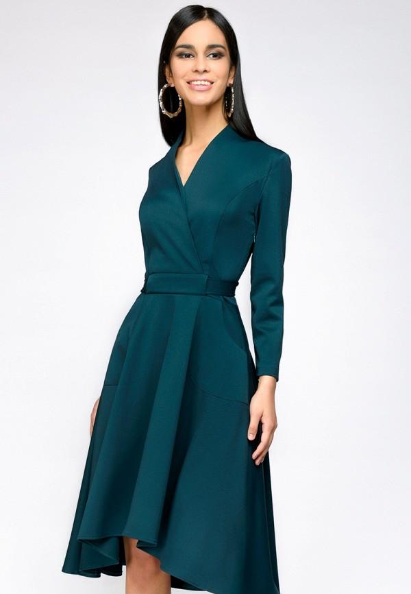 Платье D&M by 1001 dress D&M by 1001 dress MP002XW141QB 1001