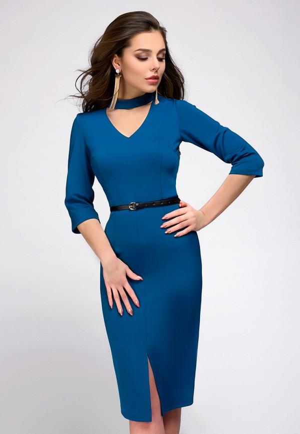 Платье 1001dress 1001dress MP002XW141QI
