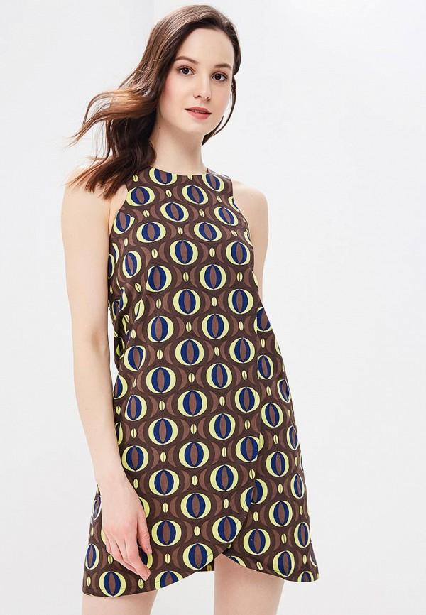Платье Vestetica Vestetica MP002XW141TL платье vestetica vestetica mp002xw141tk
