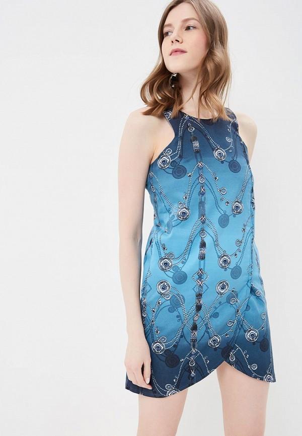 Платье Vestetica Vestetica MP002XW141TM платье vestetica vestetica mp002xw141tk