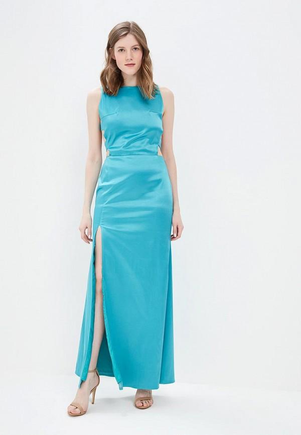Платье Vestetica Vestetica MP002XW141TO платье vestetica vestetica mp002xw141tk