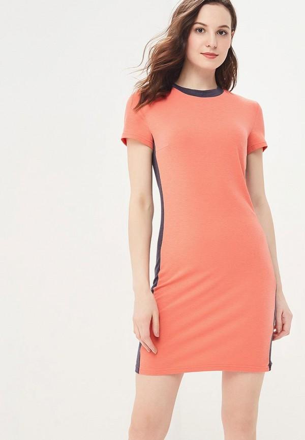 Платье Vestetica Vestetica MP002XW141TR платье vestetica vestetica mp002xw141tk
