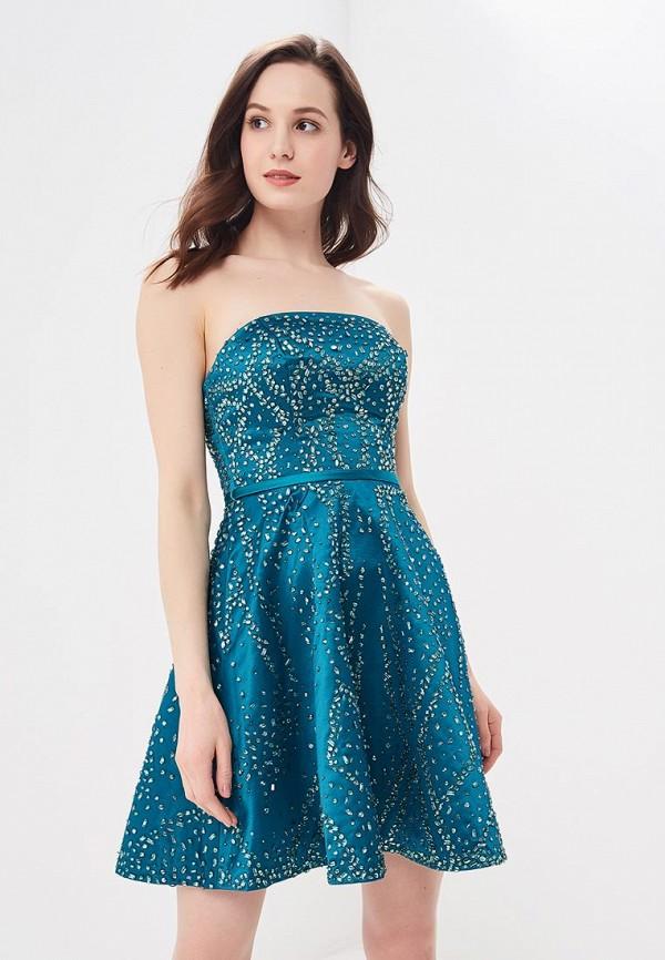 Платье Vestetica Vestetica MP002XW141TT платье vestetica vestetica mp002xw141tk