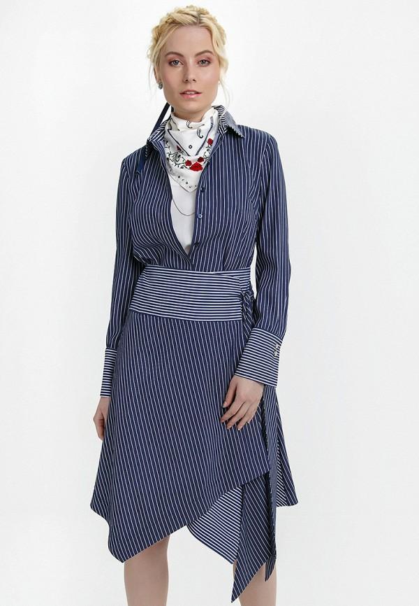 Платье Audrey Right Audrey Right MP002XW141UG 2pcs 0 5m right