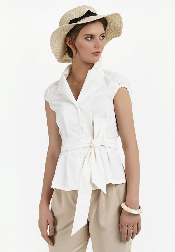 Рубашка Audrey Right